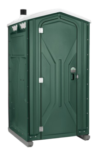 How To Rent A Portable Toilet Crosiers