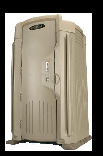 Flush Services Portable Toilet: Special Events Portable Restrooms