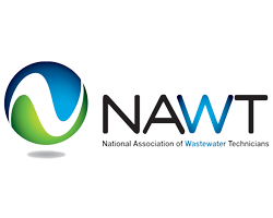 Crosiers Sanitary Services, national association of wastewater technologies, Crosiers