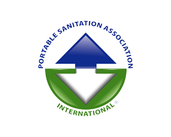 Crosiers Sanitary Services, Portable sanitation association international, Crosiers